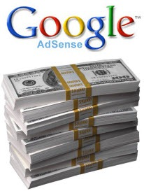 google-adsense-make-money