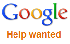google-help-wanted