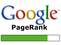 google-pagerank-update_thumb.png