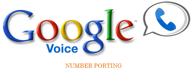 google-voice-number-porting