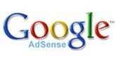 googleadsense-logo