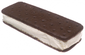 icecreamsandwich_thumb.png