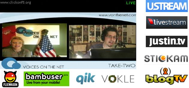 live-stream-video-online