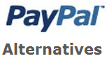 paypal-alternatives_thumb.png