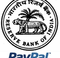 paypal-and-rbi_thumb.png