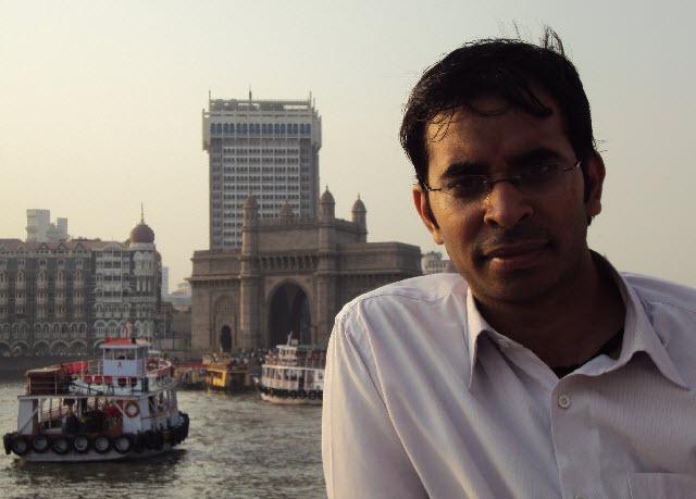 sanjeev-mishra-photo