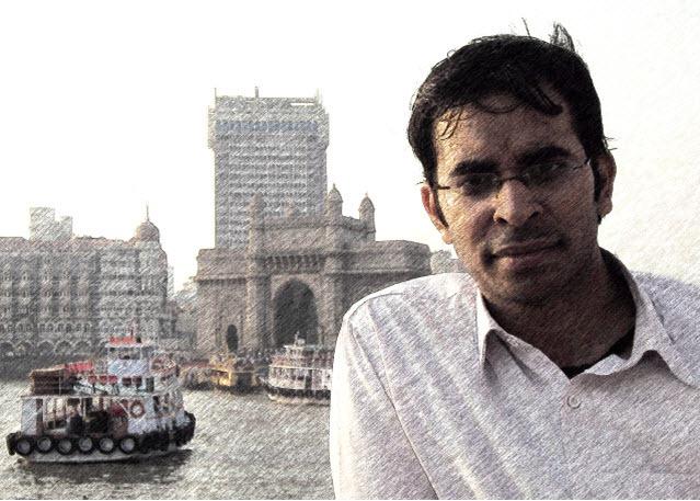 sanjeev-mishra-sketch-photo