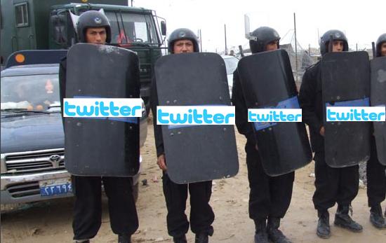 twitter-ban-egypt