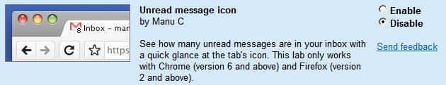 unread-message-icon-gmail