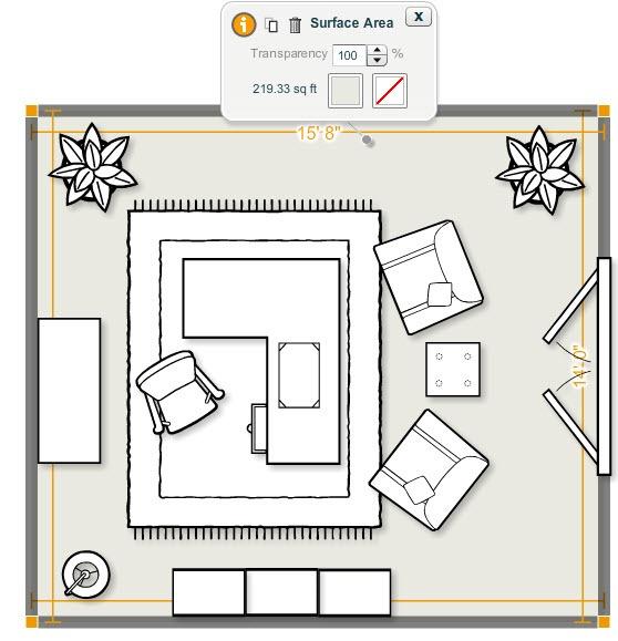 virtual-office-interior-designer