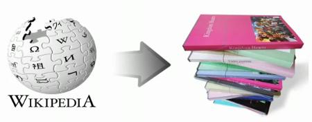 wikipedia-book-converted