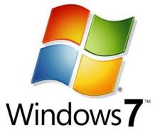 windows-7-tweak