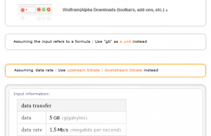 wolframealpha-data-transfer-query_thumb.png