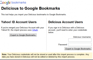 Import-delicious-bookmarks-google_thumb.png