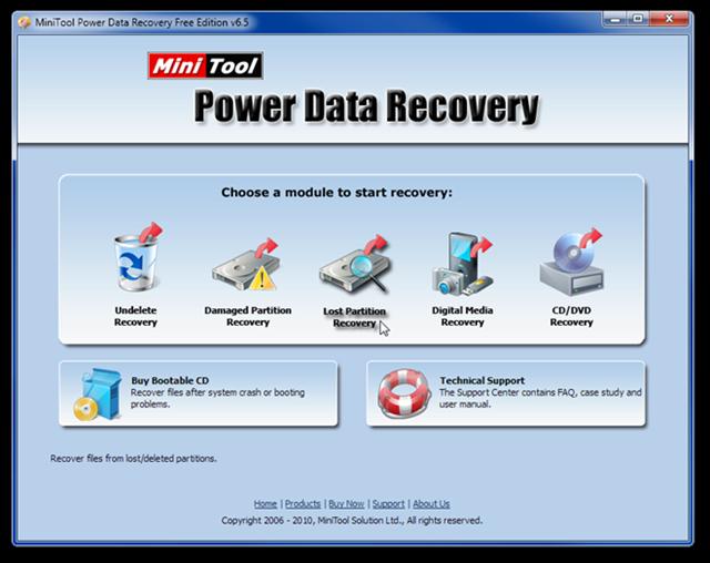 Mini-Tool-Power-Data-Recovery