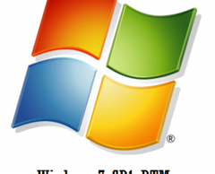 Windows-7-SP1_thumb.png