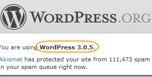 WordPress-3.0.5_thumb.png