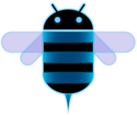 android-honeycomb-logo_thumb.png