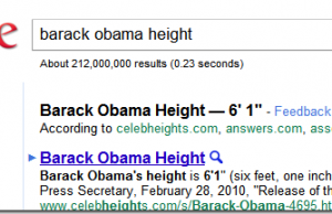 barack-obama-height-google_thumb.png