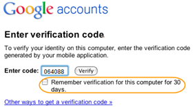 enter-verification-code