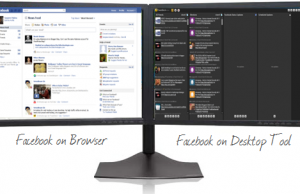 facebook-desktop-tools_thumb.png