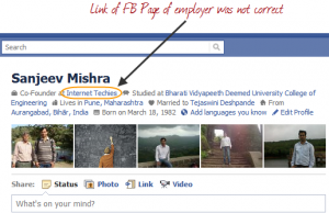 fb-page-employer_thumb.png