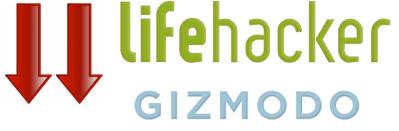gizmodo-lifehacker-traffic-down
