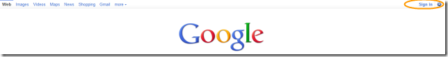 google-bar-redesigned-2