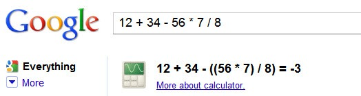 google-calculator-1