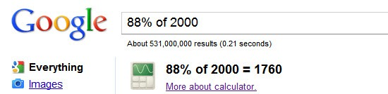 google-calculator-2