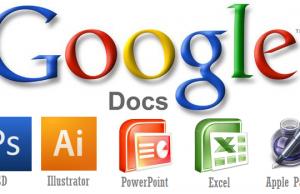google-docs-viewer_thumb.png