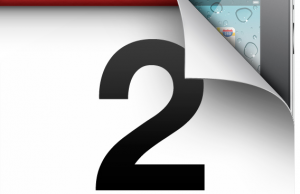 ipad2-launch_thumb.png