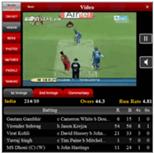nokia-app-cricket