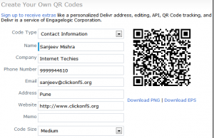 qr-code-contact_thumb.png
