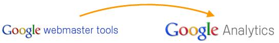 webmaster-tool-analytics-link