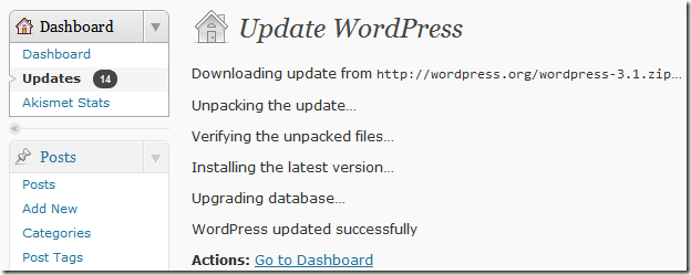 wordpress-3.0-upgrade