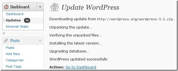 wordpress-3.0-upgrade