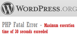wordpress-php-fatal-error_thumb.png