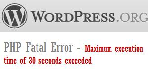 wordpress-php-fatal-error_thumb.png