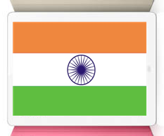 apple-ipad2-india