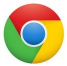 chrome-11-beta-icon