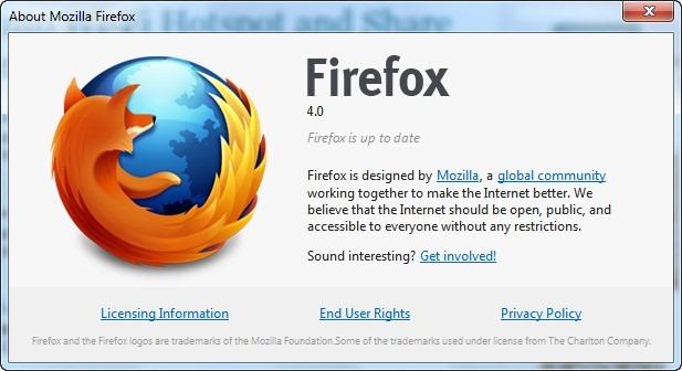 firefox-4-final