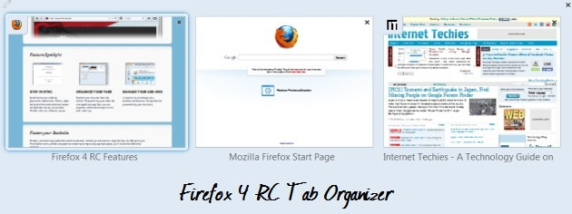 firefox-4-rc-tab-1
