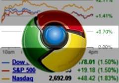 google-chrome-stock-extension
