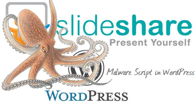 malware-script-wordpress_thumb.png