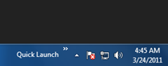 quick-launch-toolbar-windows7-1