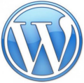 wordpress-com_thumb.png