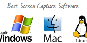 best-screen-capture-software.png