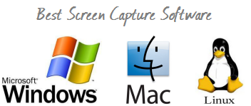 best-screen-capture-software