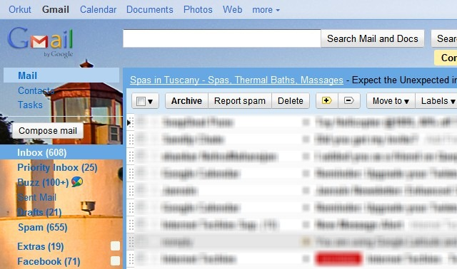 gmail-image-custom